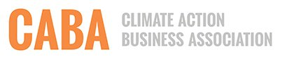 Climate Action Business Association (CABA)