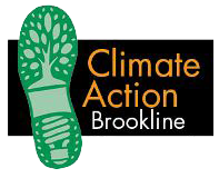 Climate Action Brookline