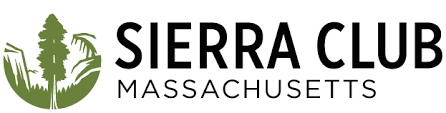 Sierra Club | Massachusetts Chapter