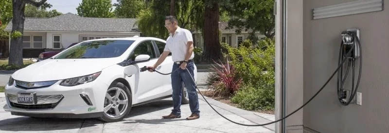 Charging Green Energy Consumers Alliance